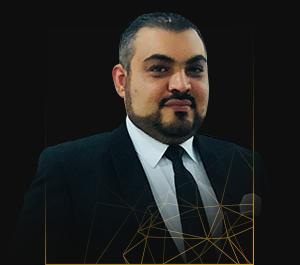 Ali Amirliravi